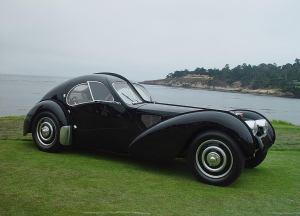 26-bugatti-type57