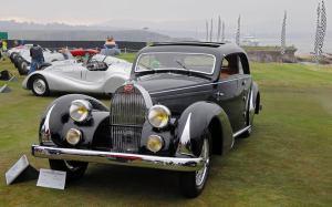 27-bugatti-type57