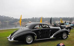 28-bugatti-type57