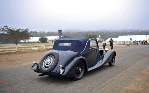 29-bugatti-type57