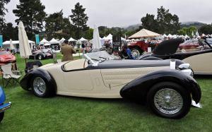 31-bugatti-type57C