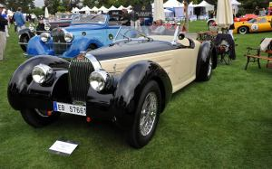32-bugatti-type57C