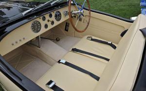 33-bugatti-type57C