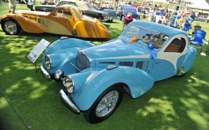 34-bugatti-type57SC