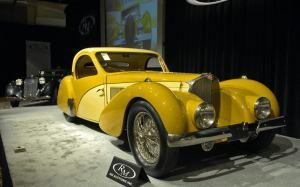 35-bugatti-type57SC