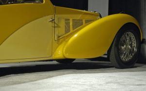 36-bugatti-type57SC