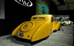 37-bugatti-type57SC