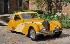 38-bugatti-type57SC