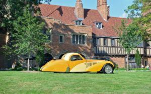 40-bugatti-type57SC