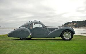 42-bugatti-type57S